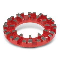 95000-FESTOOL-150-mm-Abrasive-Diamond-Grinding-Disc-769070-hero1_small