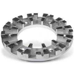 95001-150mm-Hard-Diamond-Grinding-Disc_small