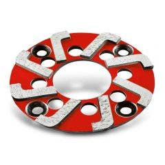 95002-FESTOOL-80-mm-Abrasive-Diamond-Grinding-Disc-769055-hero1_small