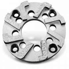 95003-80mm-Hard-Diamond-Grinding-Disc_small