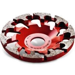 95005-130mm-Abrasive-Diamond-Grinding-Disc_small