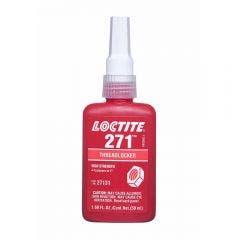 LOCTITE 50ml High Strength Adhesive Threadlocker 27150ML
