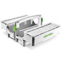 95023-Systainer-Storage-Box_1000x1000.jpg_small