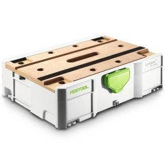 95027-Systainer-SYS-1-T-Loc-with-MFT-Timber-Lid_1000x1000.jpg_small
