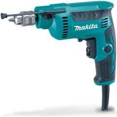 95215-350W-6.5mm-High-Speed-Drill.jpg_small