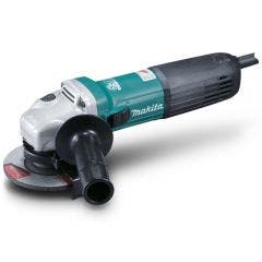95219-1400W-115mm-(4.5In)-Angle-Grinder.jpg_small