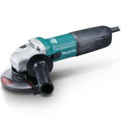 95220-1100W-125mm-Angle-Grinder.jpg_small