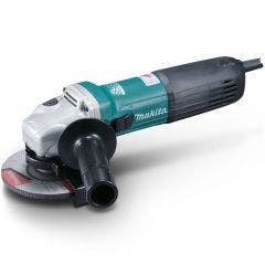 95221-1400W-125mm-(5In)-Angle-Grinder.jpg_small