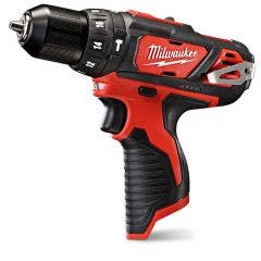 95234-M12-10mm-Hammer-DrillDriver-BARE_1000x1000.jpg_small