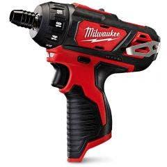 95235-M12-14-Hex-Screwdriver-BARE_1000x1000_small