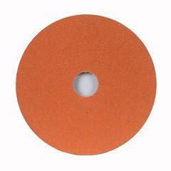 95692-norton-125mm-24g-blaze-ceramic-sanding-fiber-disc-69957398005-HERO_main