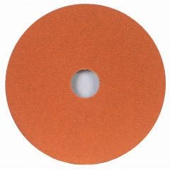 95695-norton-60g-blaze-ceramic-sanding-fiber-disc-69957398008-HERO_main