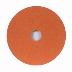 95696-norton-80g-blaze-ceramic-sanding-fibre-disc-69957398009-HERO_main