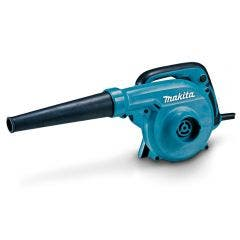 95985-600w-corded-electric-blower-1000x1000_small