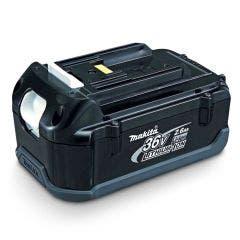 96039-makita-36v-2-6ah-lithium-ion-battery-bl3626_main