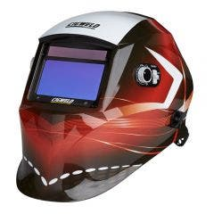 96066-Striker-Welding-Helmet_1000x1000_small