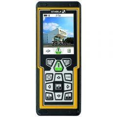 96301-STABILA-200m-Bluetooth-Laser-Distance-Measurer-LD520-1000x1000.jpg_small