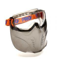 96343-Goggle-Visor-Clear-Vadar-5000_1000x1000_small