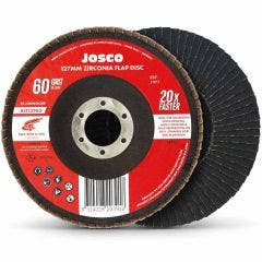96380-Flap-Disc-127mm-60-Grit_1000x1000_small
