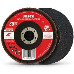 96381-Flap-Disc-127mm-80-Grit_1000x1000_small