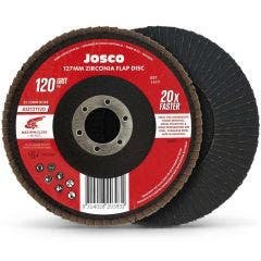 96382-Flap-Disc-127mm-120-Grit_1000x1000_small