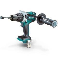 96533-18V-Brushless-Hammer-Drill-BARE_1000x1000.jpg_small