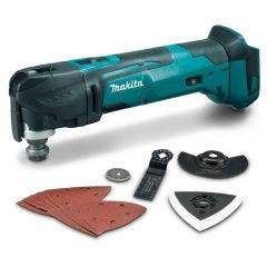 96537-18V-Multi-Tool-BARE_1000x1000_small