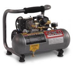 96605-senco-0-5hp-3-8l-mini-compressor-pc1010n-HERO_main