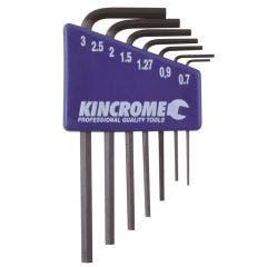 96654-kincrome-mini-hex-key-set-metric-7-piece-k5085-HERO_main