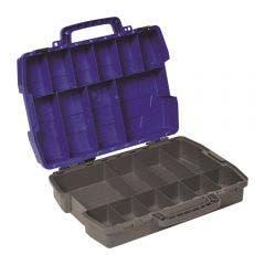 KINCROME 20 Compartment Multi-Pack Trade Organiser K7560