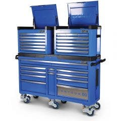 96669-KINCROME-3-Piece-Contour-60-Superwide-Trolley-and-Chest-Combo-K7863-HERO_main