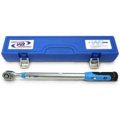 96678-Screen-Torque-Wrench_1000x1000.jpg_small