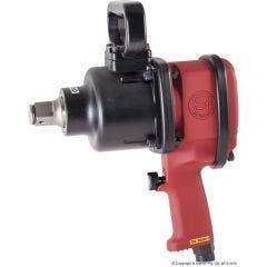 96770_SHINANO_1in-Heavy-duty-impact-wrench-hero1_SI1860_1000x1000_small