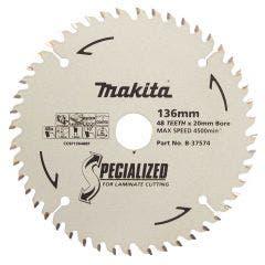 96826-MAKITA-136-x-20mm-48T-Specialized-TCT-Circular-Saw-Blades-HERO-B37574_main