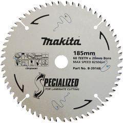 96829-MAKITA-185-x-20mm-60T-Specialized-TCT-Circular-Saw-Blades-HERO-B39148_main
