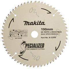 96831-MAKITA-190-x-20mm-60T-Specialized-TCT-Circular-Saw-Blades-HERO-B37596_main