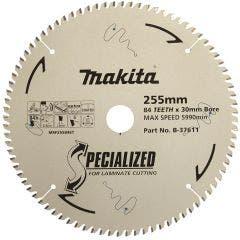 96833-MAKITA-255-x-30mm-84T-Specialized-TCT-Circular-Saw-Blades-HERO-B37611_main