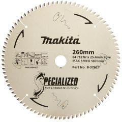 96834-MAKITA-260-x-25-4mm-84T-Specialized-TCT-Circular-Saw-Blades-HERO-B37627_main