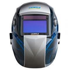 96865-Prolite-Welding-Helmet-Space-Var-Shade_1000x1000.jpg_small