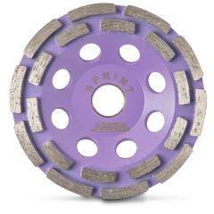 97125-UNITEC-125mm-Sprint-Double-Row-Cup-Bore-U5DRCSPRINT_1000x1000_small