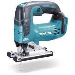 97129-Brushless-18V-135mm-Jigsaw-BARE_1000x1000_small