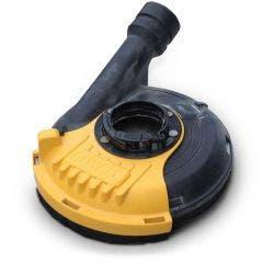 97162-DEWALT-115-125mm-surface-grinding-dust-shroud-HERO-DWE46150XJ_main