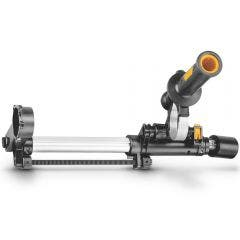 97167-DEWALT-universal-drill-dust-extractor-system-HERO-D25301DXJ_main