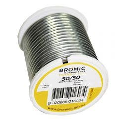 97360-BROMIC-3.2mm-50-50-Cored-Resin-Solder-1711010-1000x1000.jpg_small