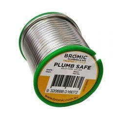 97364-BROMIC-3.2mm-500g-Plumbing-Solder-1711030-1000x1000.jpg_small