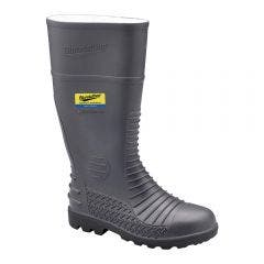 97386-BLUNDSTONE-Grey-Waterproof-Safety-Gumboots-25130-1000x1000.jpg_small