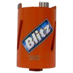 97430-Dry-Drill-Diamond-Core-42mm-x-160L-x-12-BSP-F_1000x1000_small