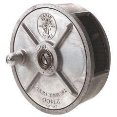 97563-klein-tie-wire-reel-a27400-HERO_main