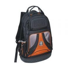 97653-klein-tradesman-pro-tool-backpack-a55421bp14-HERO_main