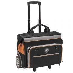 97654-klein-tradesman-pro-rolling-tool-bag-a55452rtb-HERO_main